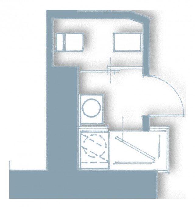 bagno-casa-minicazzaniga