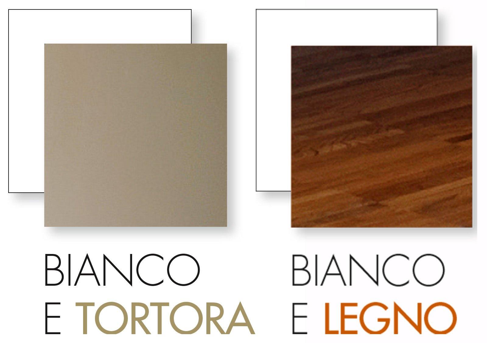 Pareti Color Tortora E Bianco: Color tortora per pareti che mobili scegliere ...