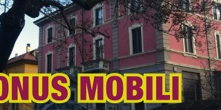 Bonus mobili: l'Agenzia delle Entrate indica per quali interventi si può fruire