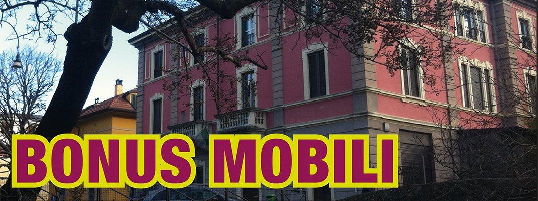 Bonus mobili l 39 agenzia delle entrate indica per quali for Bonus arredi agenzia entrate
