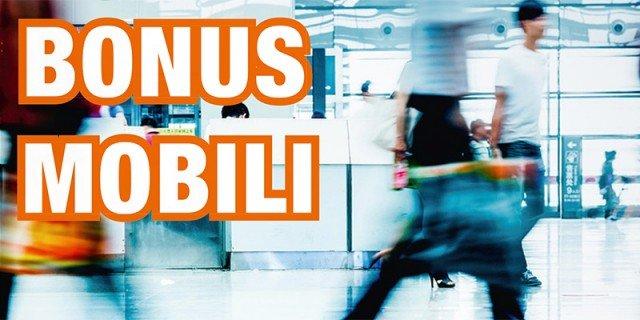 Bonus mobili 2014: lo sconto Irpef del 50%