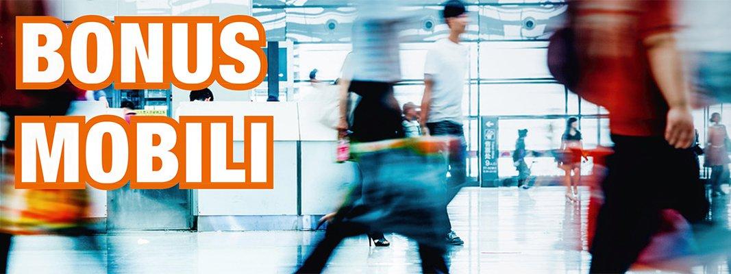 Bonus mobili 2014 lo sconto irpef del 50 cose di casa for Guida bonus mobili