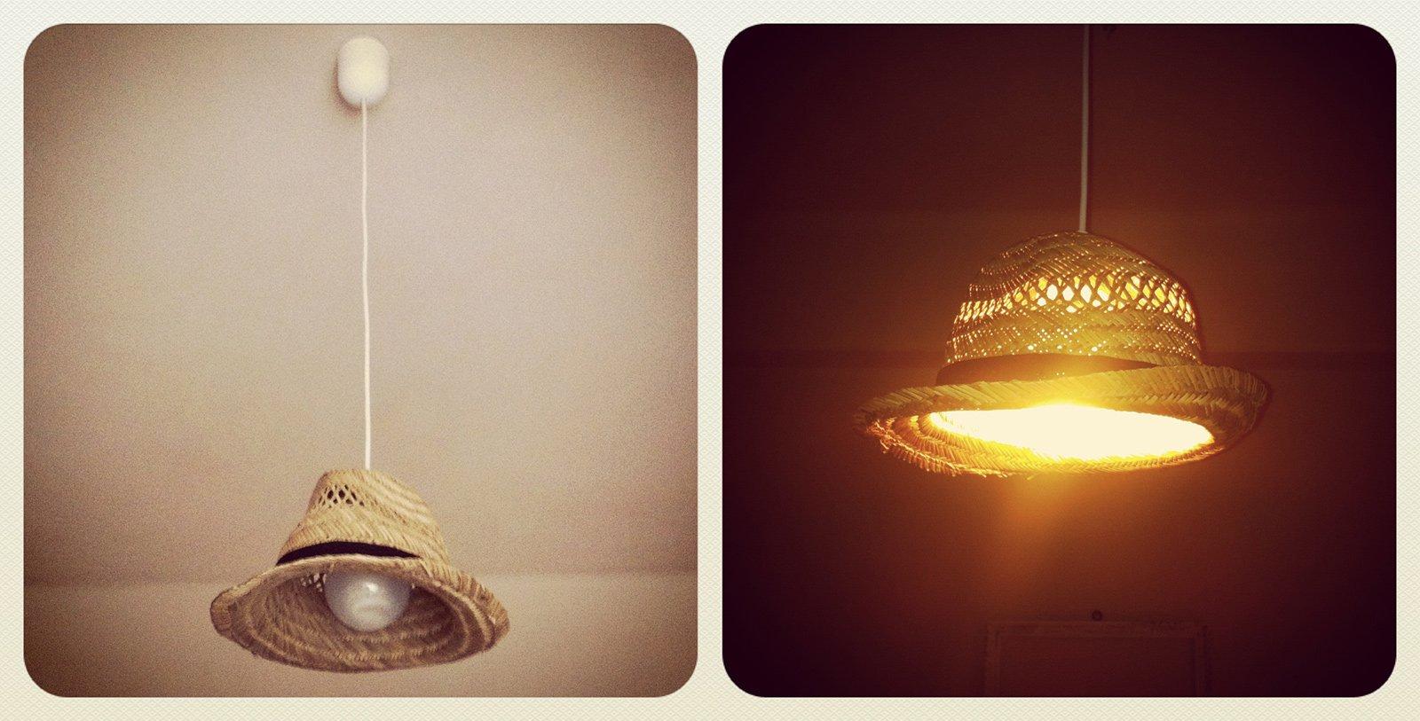 Lampade Da Riciclo ~ CaNLiC for .
