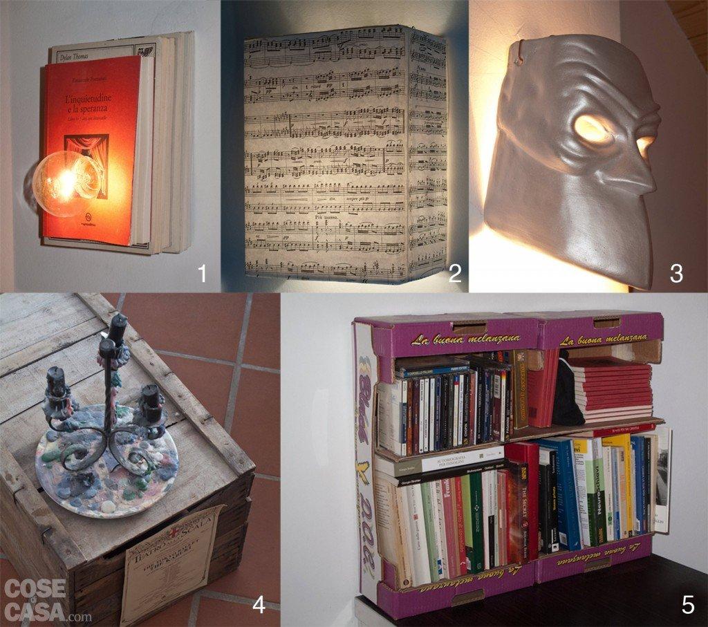 casa-2fortunati-fiorentini-materiali
