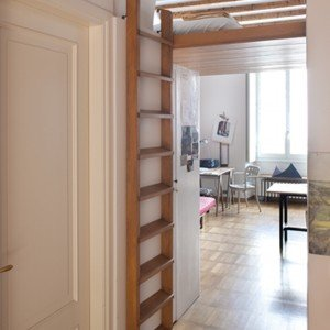 Bilocale di 40 mq una casa fai da te cose di casa for Simulatore di arredamento