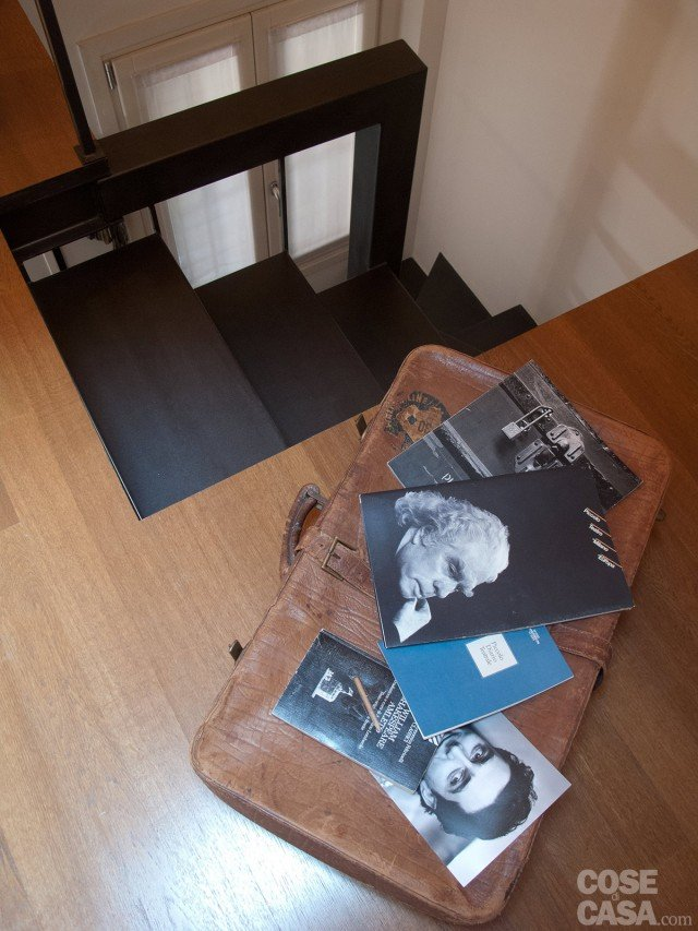 casa-fortunati-fiorentini-materiali5