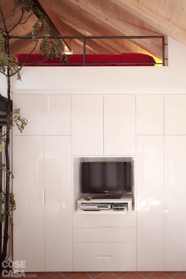 casa-fortunati-fiorentini-mobile-tv