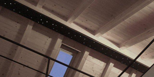 Nuove finestre sul tetto: l'aliquota IVA è agevolata al 10%