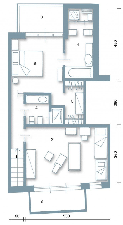 casa-magnaghi-piano-superiore