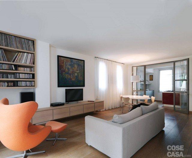 casa-magolfa-pecchio-soggiorno