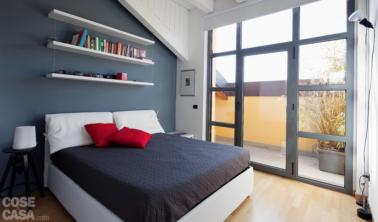 Il meglio di potere termosifoni a olio basso consumo parete - Riscaldare casa a basso costo ...