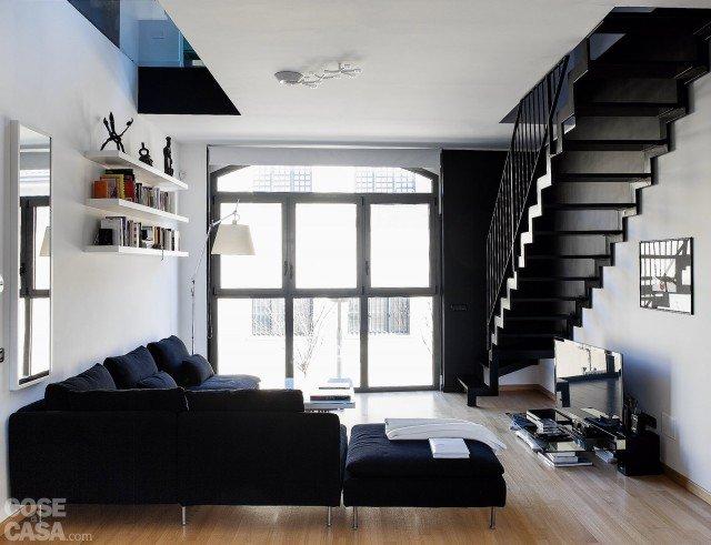 casa-magnaghi-fiorentini-soggiorno