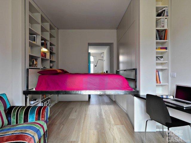 casa-minicazzaniga-pecchio-letto-abbassato