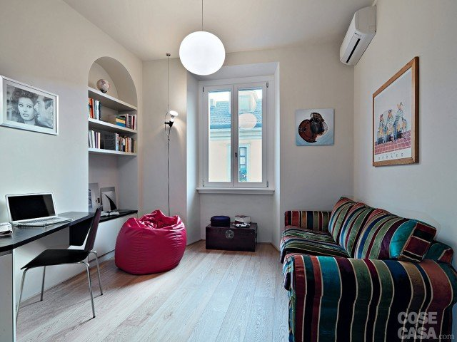 casa-minicazzaniga-pecchio-soggiorno-studio