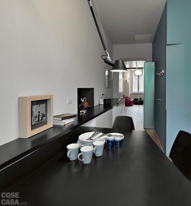 casa-minicazzaniga-soggiorno-apertura
