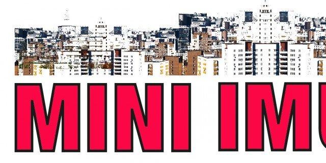 Mini imu 2014 scadenza calcolo e chi la deve pagare cose di casa - Calcolo imu 2 casa 2014 ...