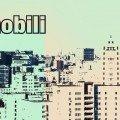 evi-bonus-mobili-genn-2014