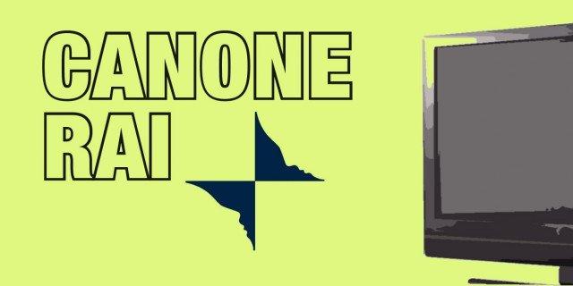 Canone Rai 2015: Sanzioni, Interessi E Avvisi Di Pagamento