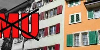 Imu 2013: seconda rata abolita con il DL Imu-Bankitalia