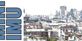Mini Imu 2014 in scadenza: calcolo e pagamento entro domani