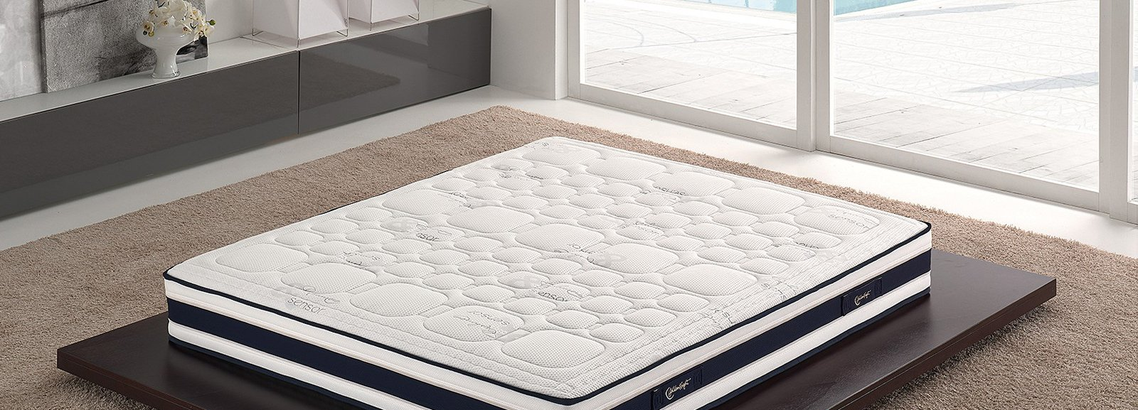 Best materasso una piazza e mezzo photos - Ikea materassi una piazza e mezza ...