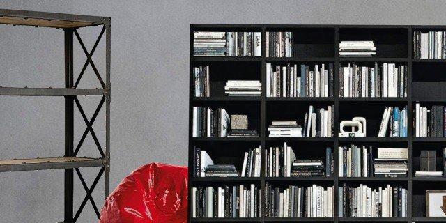 Consigli dell 39 architetto cose di casa for Consigli architetto