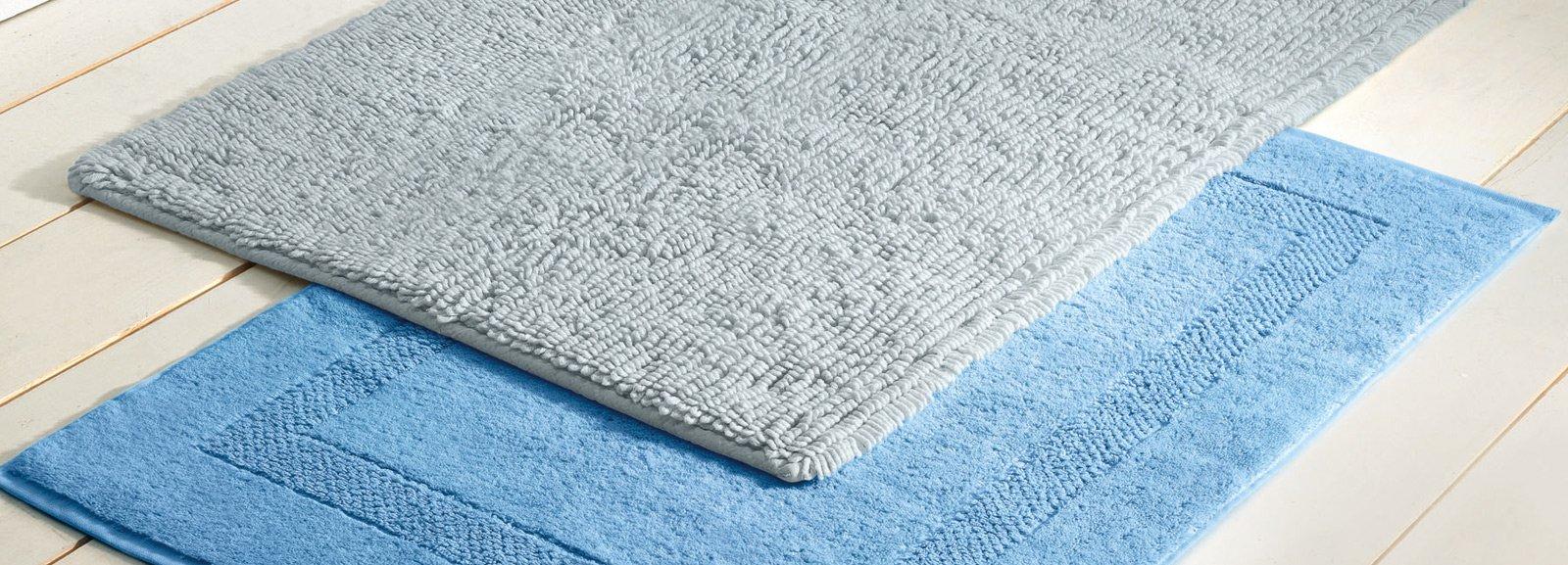 Tappeti moderni per il bagno ikea tappeti moderni per il bagno in cotone e bamboo a prezzi - Tappeti per bambini ikea ...