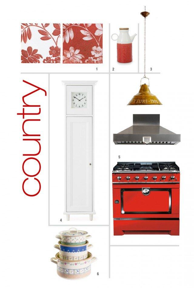 griglia-cucina-country-sett-2013-OK