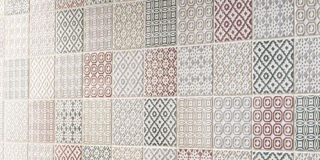 A Maison & Object 2014 la ceramica italiana