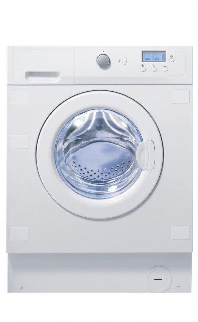 A scomparsa totale, la lavasciuga LVASE di Nardi ha display digitale, capacità di lavaggio di 6 kg, di asciugatura, centrifuga regolabile fino a 1200 giri/min e 13 programmi di lavaggio. In classe B di asciugatura, ha possibilità di partenza posticipata. Misura L 60 x P 58 x H 82,5 cm. Prezzo 1083 euro. www.nardi.info