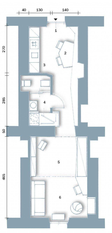 pianta-casa-minicazzaniga