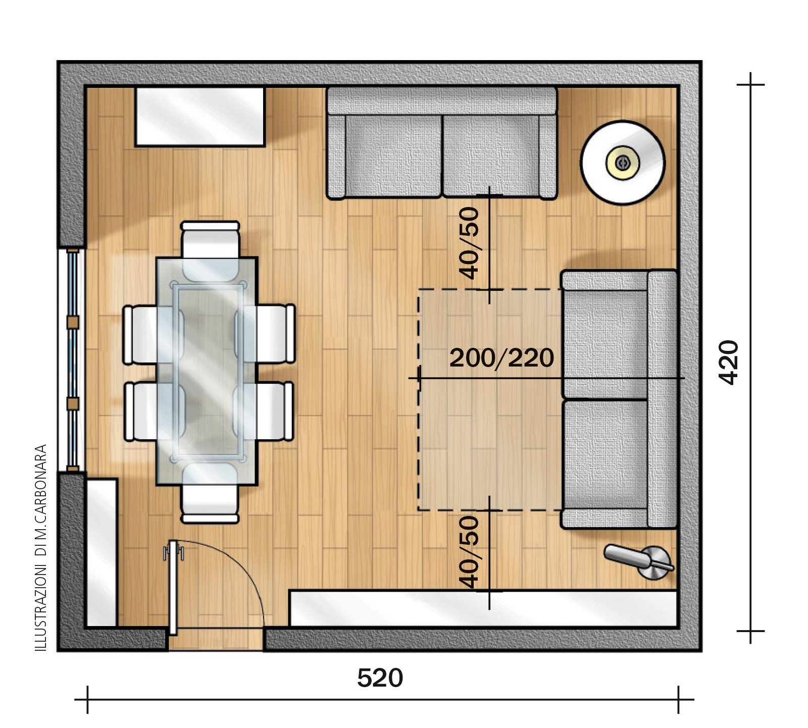 Divano o letto imbottiti trasformabili cose di casa for Divano letto misure ridotte
