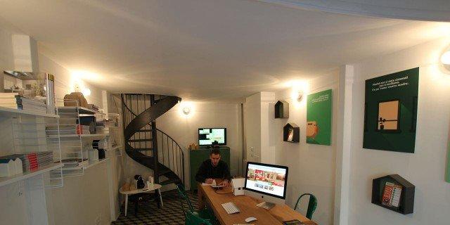 Affitto casa: nuovi sistemi di marketing immobiliare