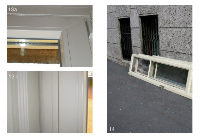 13-14-sostituire-finestra