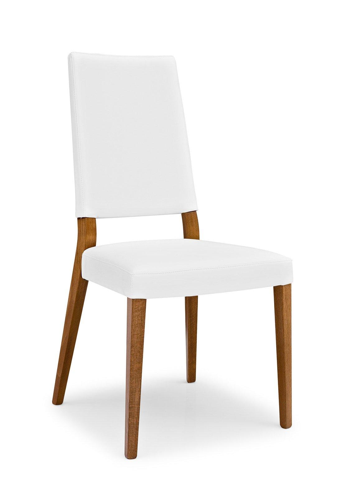 Sedie classiche. Non le classiche sedie - Cose di Casa