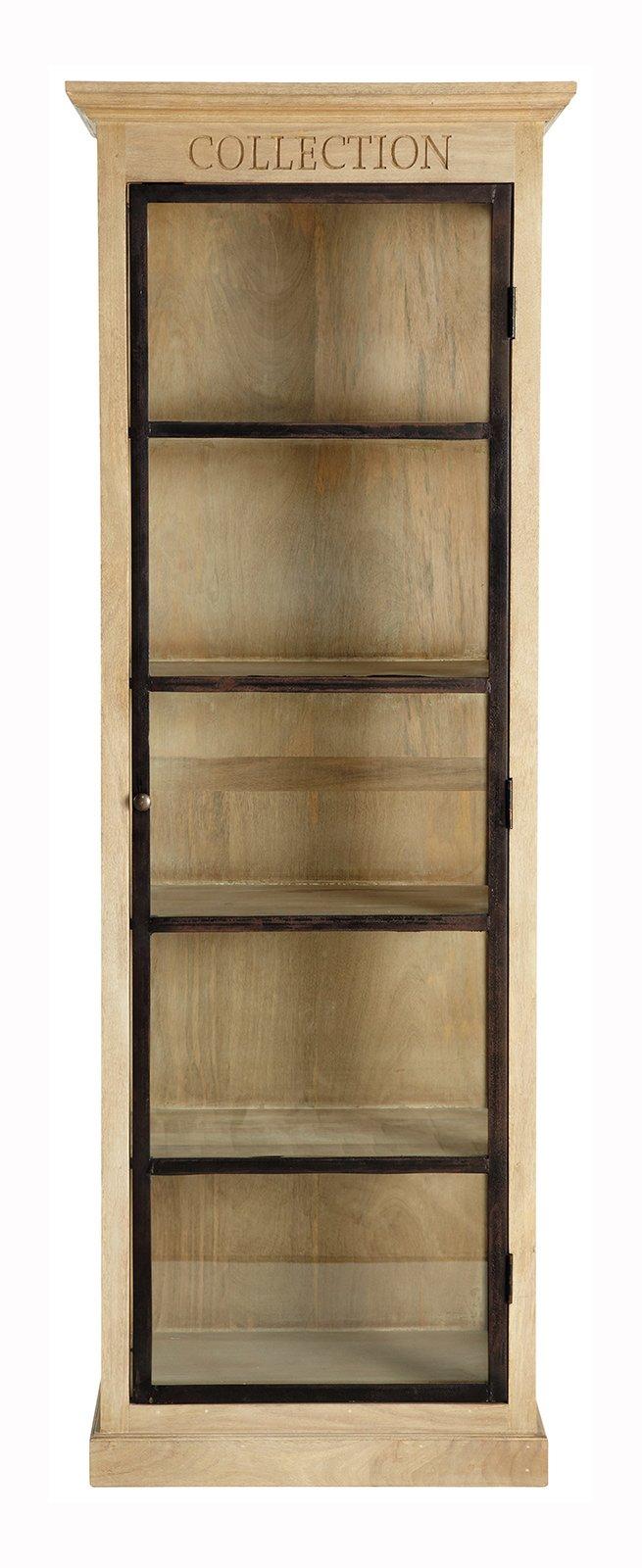 Casa immobiliare accessori cassettiere alte - Cassettiere per cucina ...