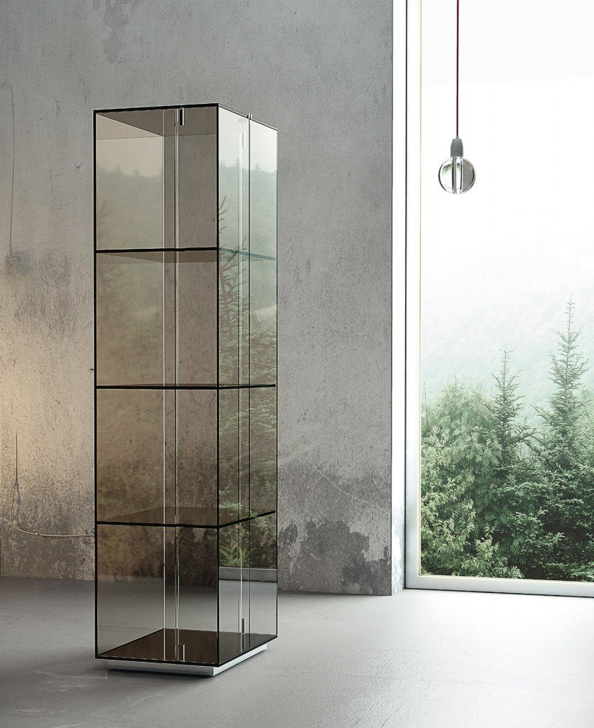 Veranda disegno house for Ad arredamenti afragola