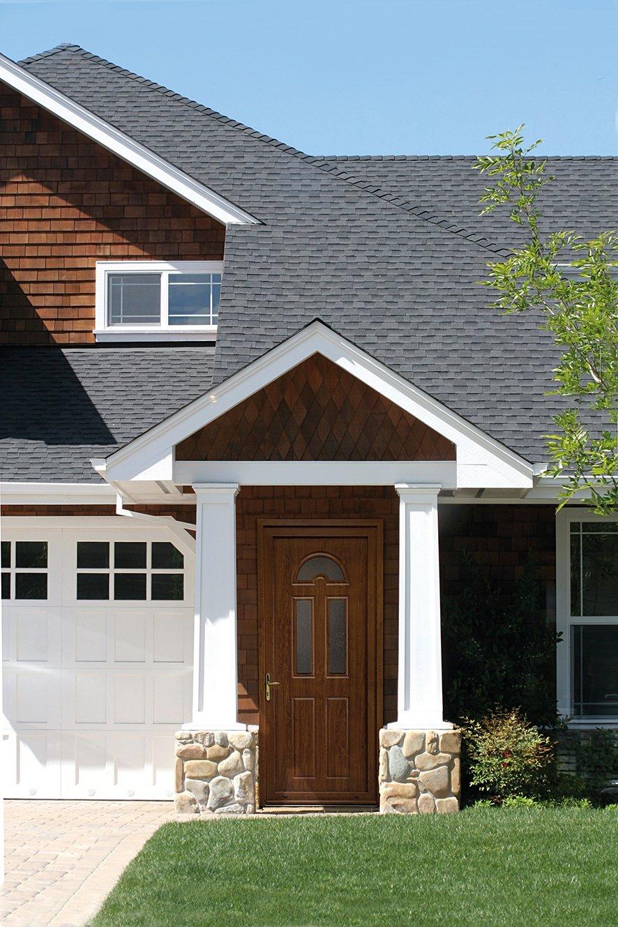In edicola dal 24 febbraio ristrutturare la casa cose di casa - Doppia finestra per isolamento acustico ...