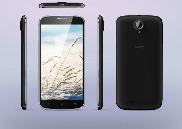 Lo smartphone W867 è un dual-SIM con display da 5,5″ dotato di processore quad-core da 1,3 GHz. Tra le dotazioni: doppia fotocamera, principale da 8 megapixel e secondaria VGA, batteria da 2050 mAh e sistema operativo Android 4.2 Jelly Bean. La memoria interna è di 4 GB mentre la RAM è di 1 GB.