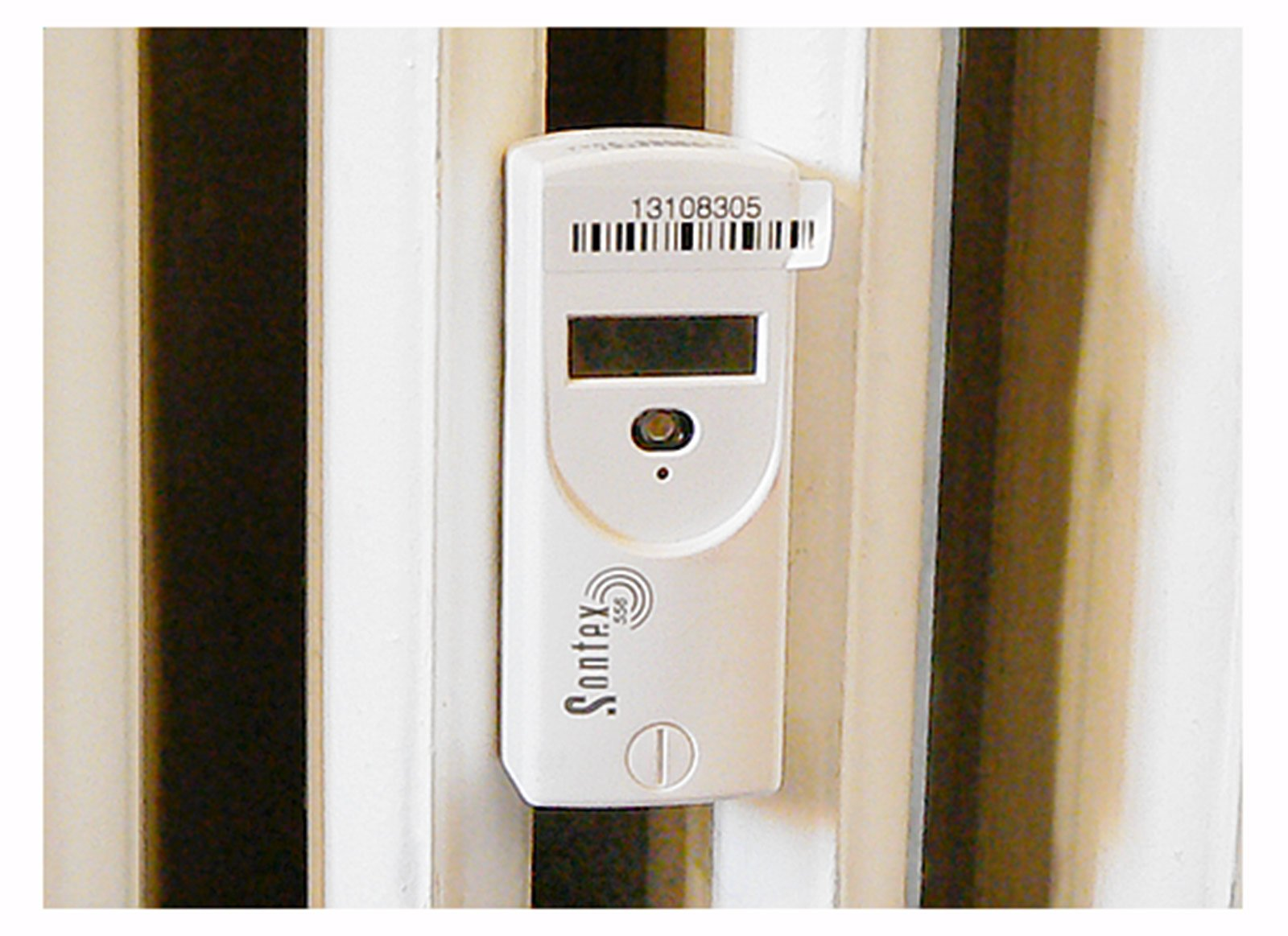 Smontare Termosifone Dal Muro valvole termostatiche per risparmiare sui consumi. un