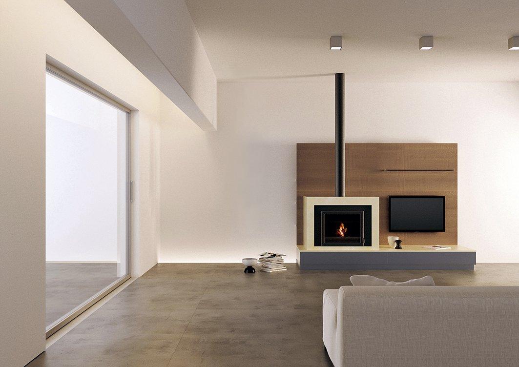 In edicola dal 24 febbraio ristrutturare la casa   cose di casa