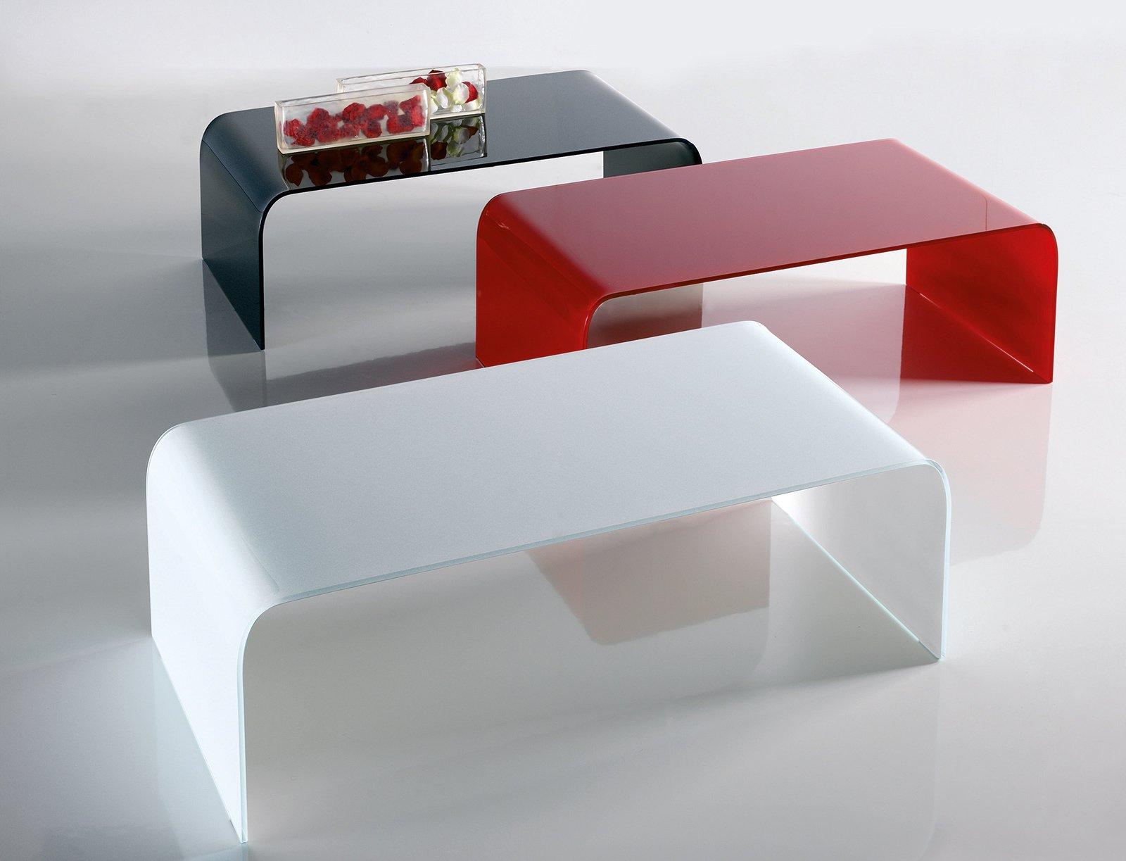 Tavolini complementi multifunzione cose di casa - Tavolini per divano ...