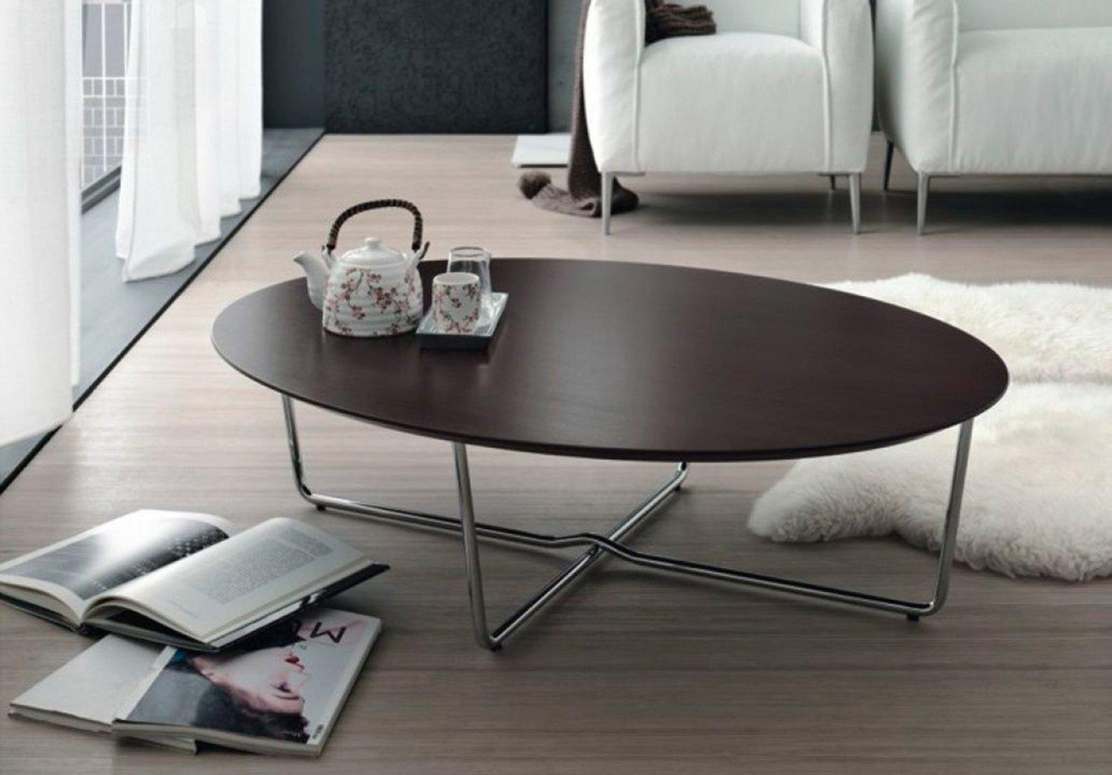 Sedie camera da letto for Tavolini soggiorno moderni