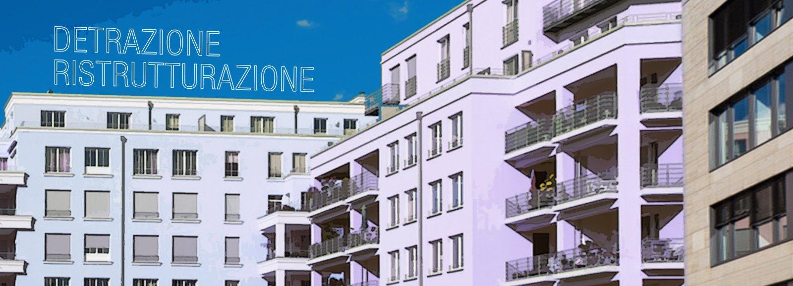 730 2014 mini guida sulla detrazione del 50 cose di casa for Entrate case moderne