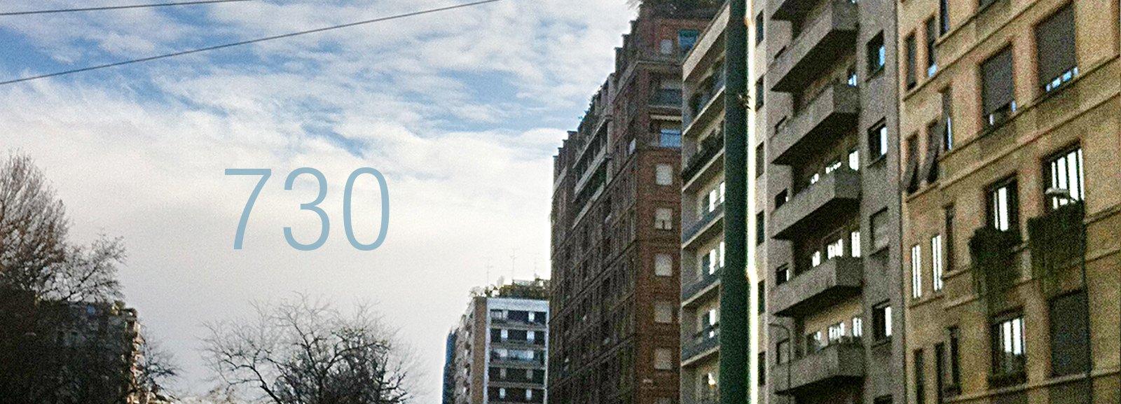 730 2014 detrazione ecobonus del 65 cose di casa - Detrazione 65 finestre ...