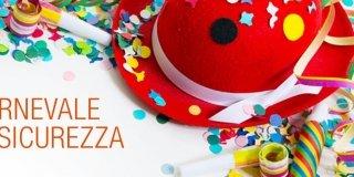 Festa di Carnevale a casa: smascheriamone i pericoli