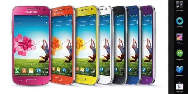 Smartphone cose di casa for Quale smartphone scegliere
