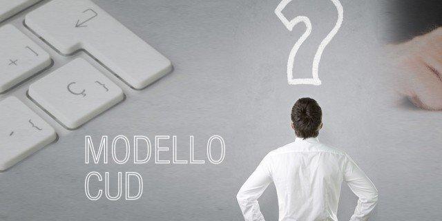 Modello CUD 2014: consegna in scadenza il 28 febbraio