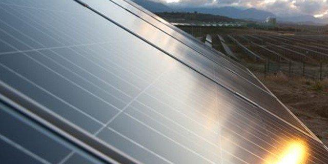 Fotovoltaico: l'impianto è da dichiarare al Catasto?