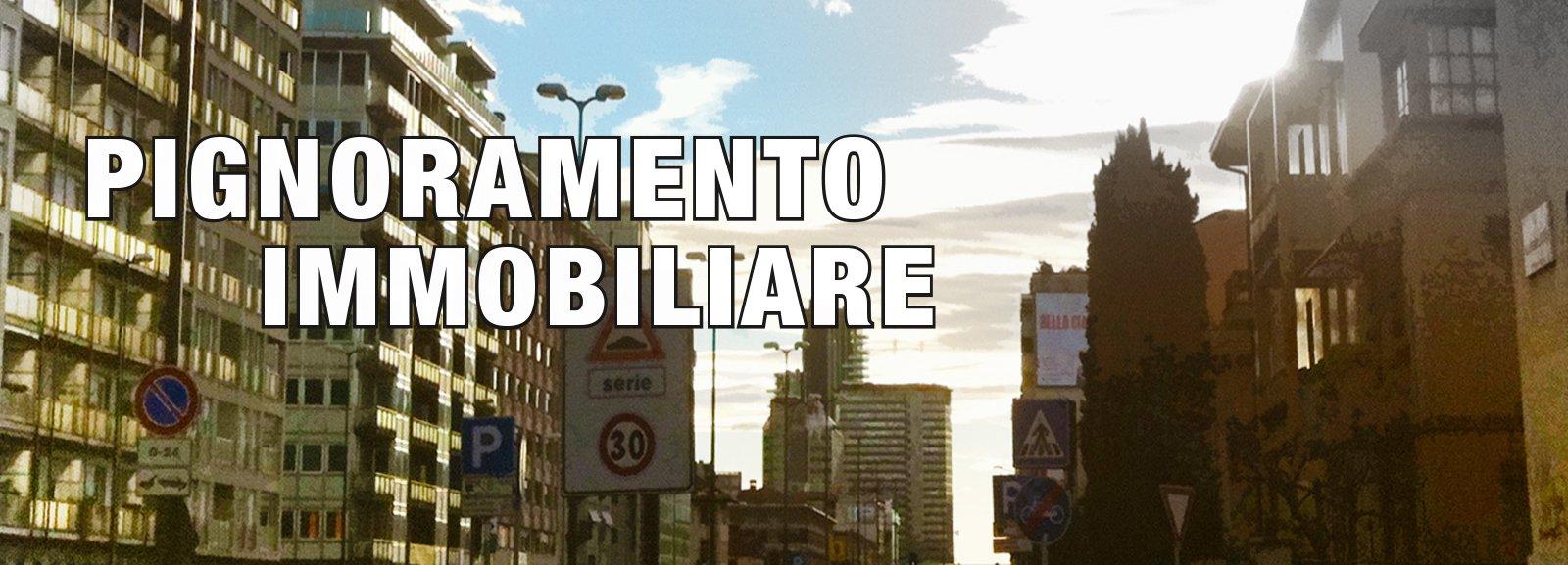 Adessonews soloagevolazioni italia agevolazioni per l - Pignoramento casa invalidi ...